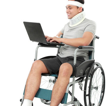What to Do If You Have Been Injured at Work – New York Accident Lawyer