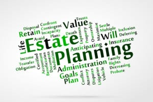 The Importance of Having a Will – New York Estate Planning Attorney Scott Russell