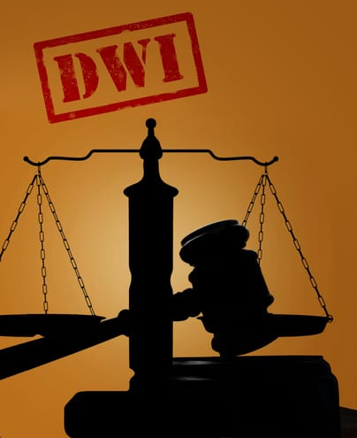 monticello dwi lawyer