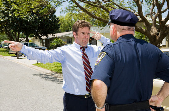 Monticello DWI Lawyer – Field Sobriety Test Facts