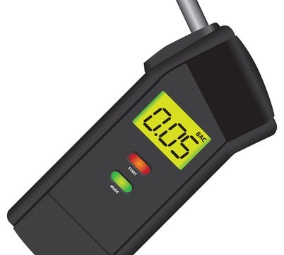 Monticello DWI Attorney – The Breathalyzer Test
