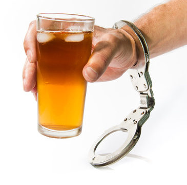 Monticello DWI Defense Attorney – What Happens After I Get a DWI?