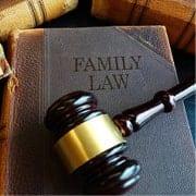 family-law-min