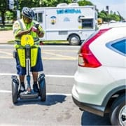 traffic-offenses-min